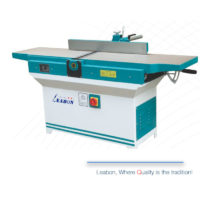 MB504A Woodworking Surface Planer Machine