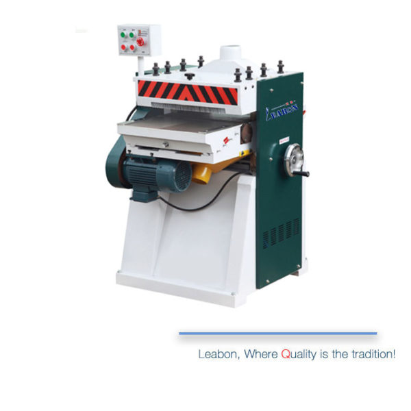 MB203B-204B-High-Speed-Double-Side-Thickness-Planer-600x600